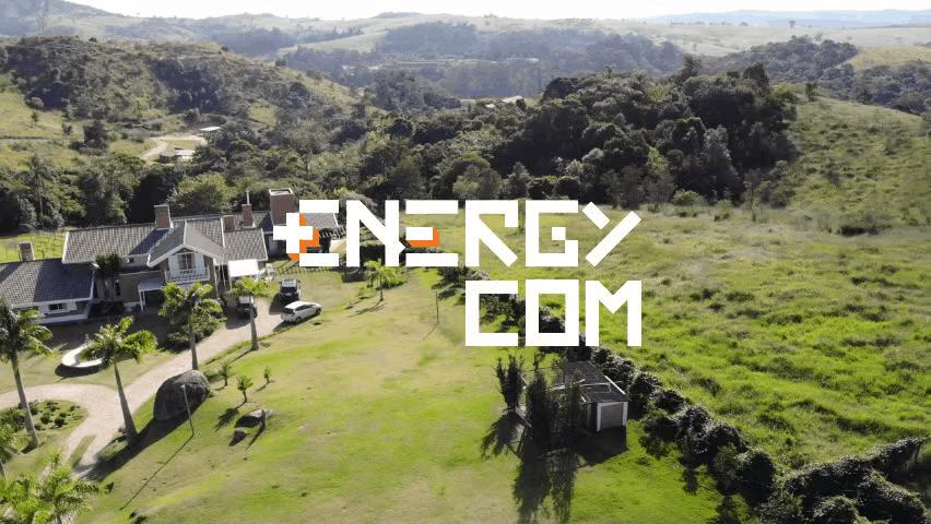 Inscrições abertas para curso de usinas de energia solar fotovoltaica com tracker em Campinas
